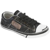 PATROL — обувь, в которой путь не имеет значения