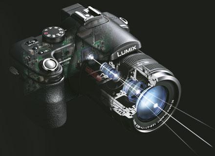 Версия для печати.  Как выбрать цифровую фотокамеру (pdf) .