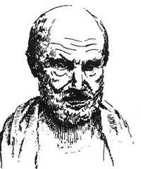 Гиппократ «Закон»