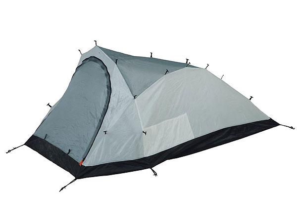 Палатка Husky Flame 2 Red ( УТ-000048421 )