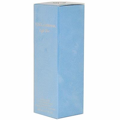 """Dolce & Gabbana """"Light Blue"""". Гель для душа, 200 мл ( 0737052074337 )"""
