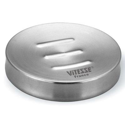 "Мыльница Vitesse ""Yitta"" ( VS-1665 )"