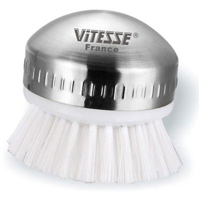 """Щетка Vitesse """"Giza"""" для мытья посуды"""