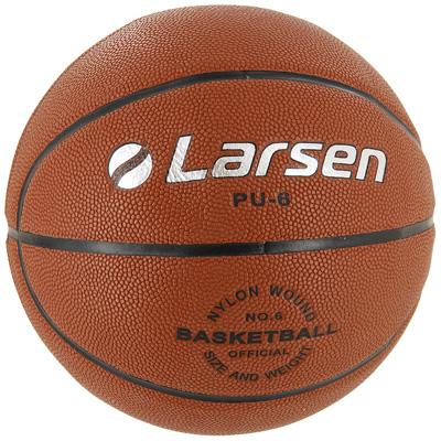 """��� ������������� """"Larsen"""". PU-6"""