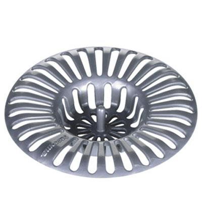 Ситечко для раковины, диаметр 8 см. 115207