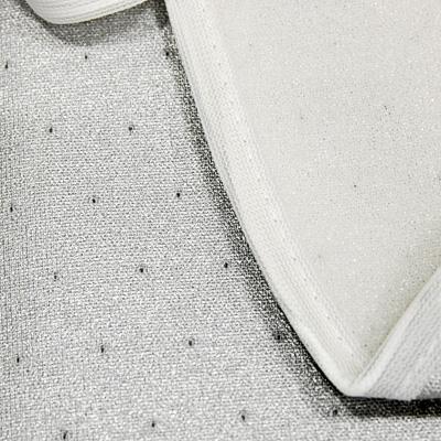 """Чехол для гладильной доски """"Metaltex"""" со специальным покрытием, 125 х 46 см"""