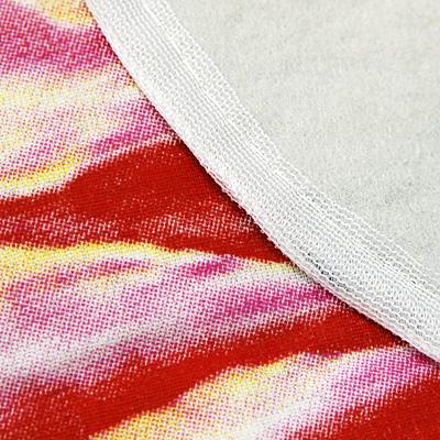 Чехол для гладильной доски, 136 х 55 см