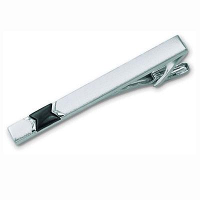 """Зажим для галстука """"S.Quire"""", 6,5 см ( 10-0551 )"""