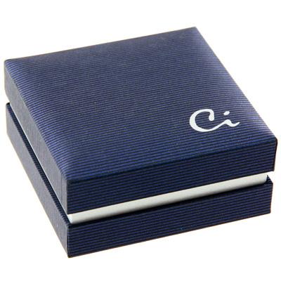 "Заколка для галстука ""Caseti"". CAG30017 (3) ( CAG30017 (3) )"