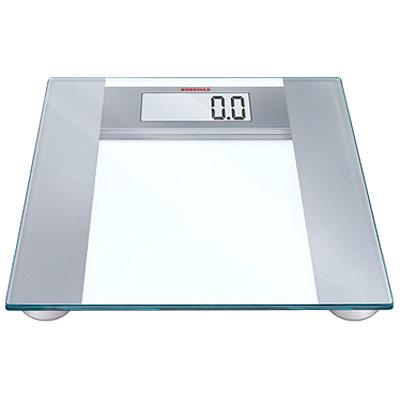 """Весы """"Pharo 200"""" электронные, напольные (до 200 кг)"""