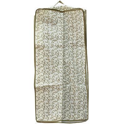 """Подкроватный кофр для хранения """"Hausmann"""", 100 х 50 х 15 см"""