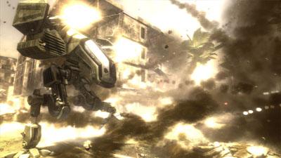 """Shadow Harvest: Операция """"Фантом"""""""