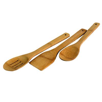 Набор кухонных аксессуаров Oriental Way 3 предмета NL18190