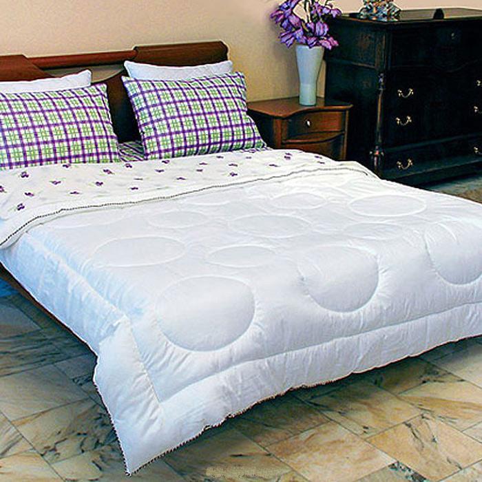 """Одеяло """"Versal"""", 140 х 205 см"""