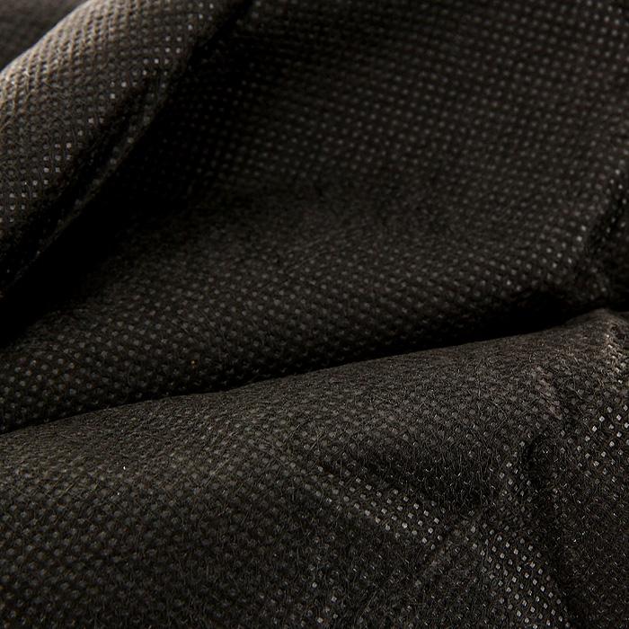 """Мешки для шин """"Comfort Adress"""", цвет: черный, 100 х 100 см, 4 шт"""