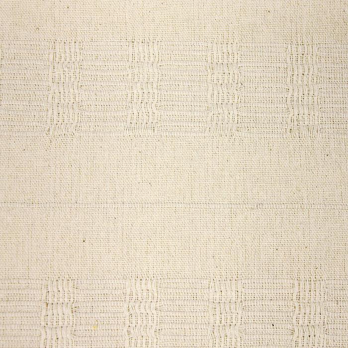 """Штора """"Смарт"""", цвет: кремовый, 150 х 260 см ( 7009 )"""