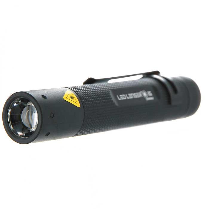 """Фонарь светодиодный """"LED Lenser i5"""""""