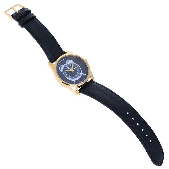 Купить часы в Ульяновске на Avito