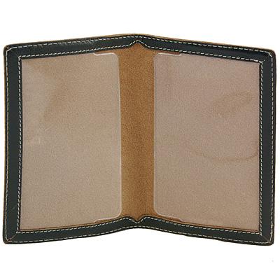 """Подарочный набор """"Texas"""": обложка для паспорта, портмоне мужское. O.8.TX/PM.27.TX ( O.8.TX/PM.27.TX )"""