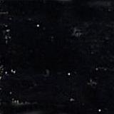 Nouba Тушь для ресниц Mascara Plus Infinity Extention, суперобъем, тон №01, цвет: черный, 8 мл (NoUBA)