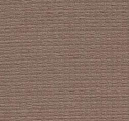 Artdeco Тени для бровей Eye Brow Powder, тон №5, 0,8 г