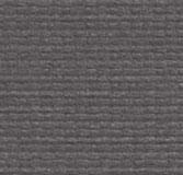 Artdeco Тени для бровей Eye Brow Powder, тон №2, 0,8 г