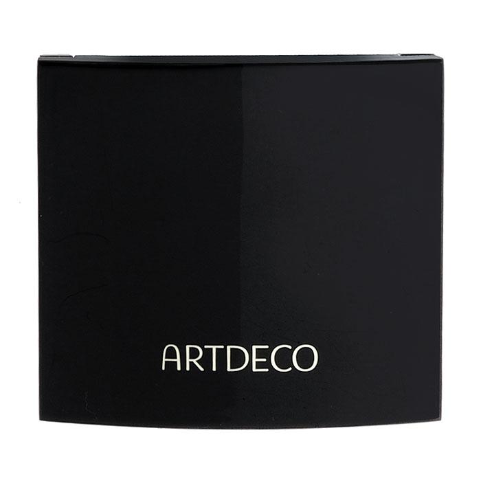 Artdeco Футляр для теней и румян Beauty Box Trio. 5152