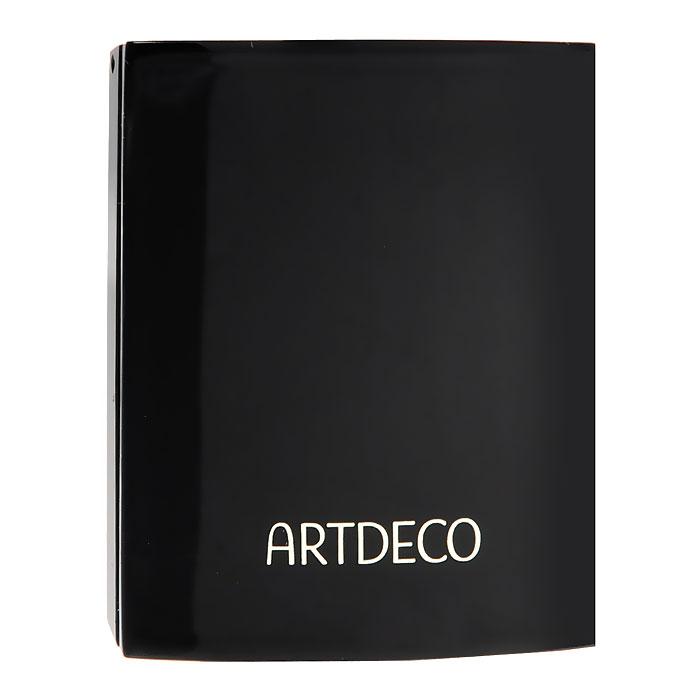 Artdeco Футляр для теней Beauty Box Duo. 5160