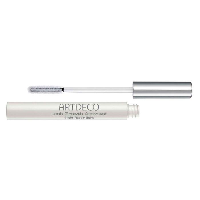Artdeco Бальзам для усиления роста ресниц Lash Growth Activator - Night Repair Balm, 7 мл
