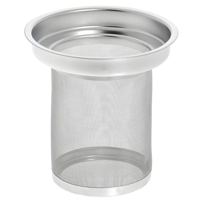 """Чайник заварочный """"Mayer & Boch"""" с фильтром, 1 л. MB-403"""