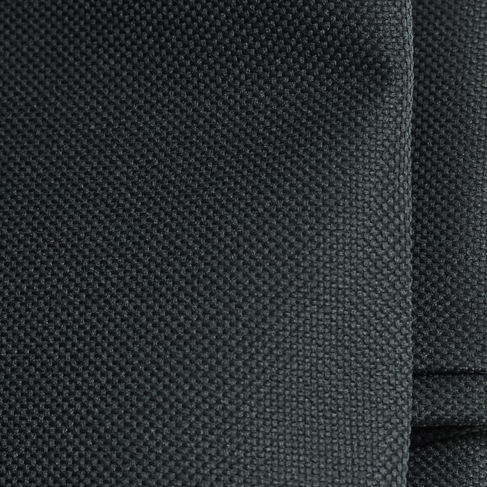 """Накидка """"Comfort Address"""" для перевозки собак в салоне автомобиля, цвет: серый, 150 см х 150 см. daf 021 S"""