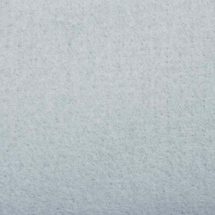 """Чехол для гладильной доски Eva """"Detalle"""", цвет: синий, черный, 120 см х 37 см"""