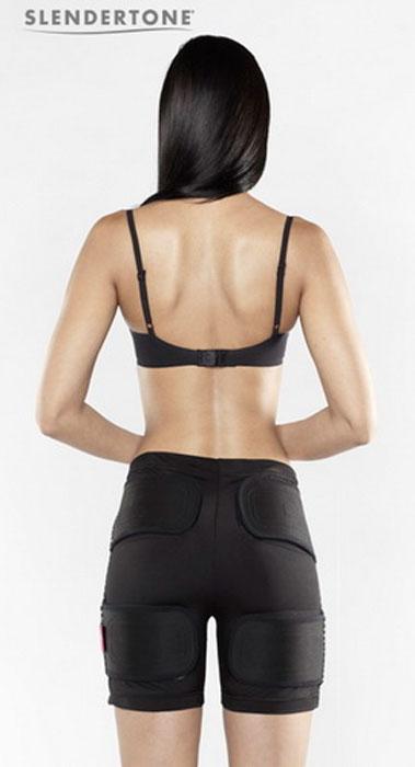 "Slendertone Импульсный массажер-шорты ""Bottom"" ( 1701036 )"