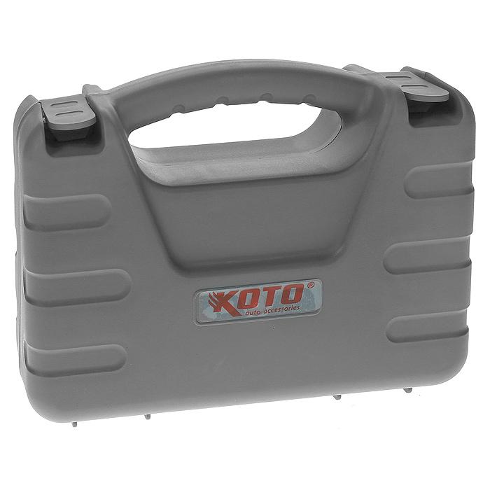 Компрессор Koto. 12V-701 ( 12V-701 )