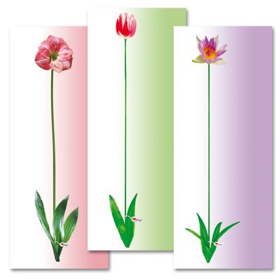 """Чехол для гладильной доски """"Royal Orchid"""", 132 х 48 см"""