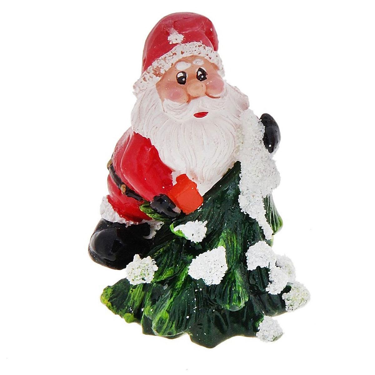 ВЛОГ Новогоднее party 2 елочка Дед Мороз и подарки Видео для 58