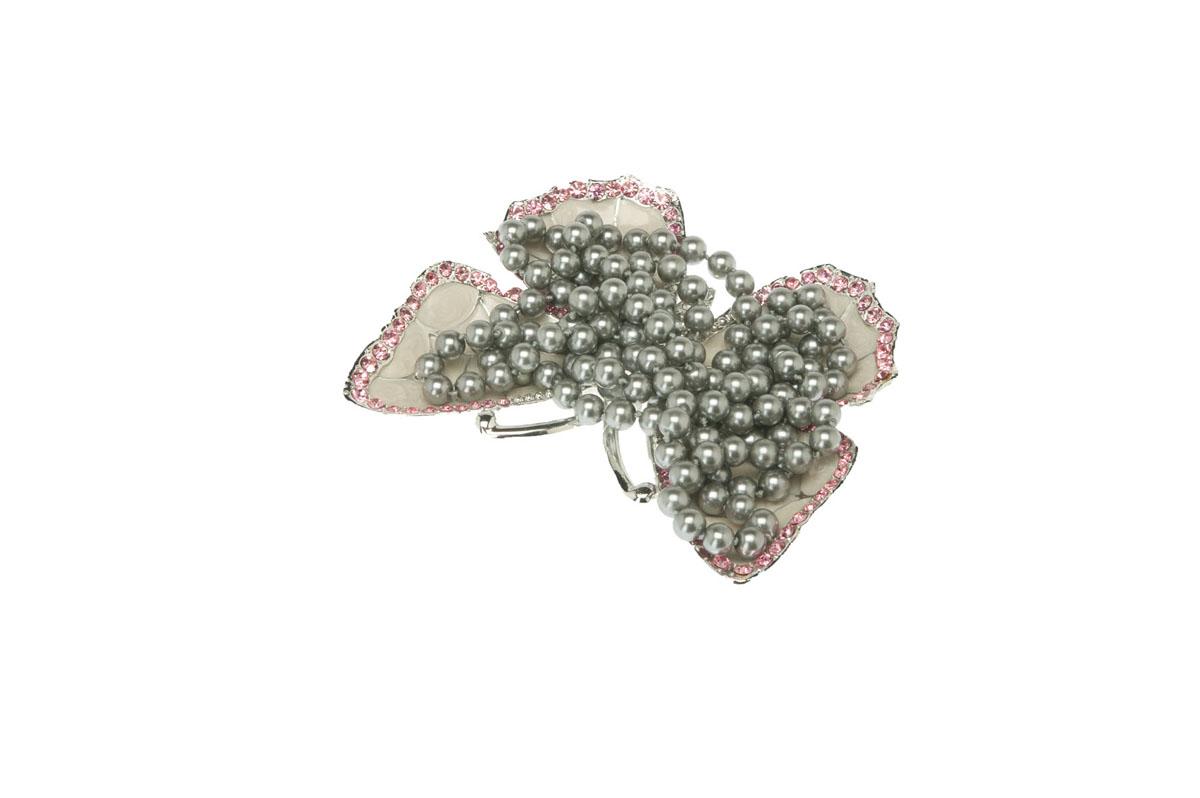 "Подставка для украшений Jardin D'Ete ""Бабочка"". HS-25205"
