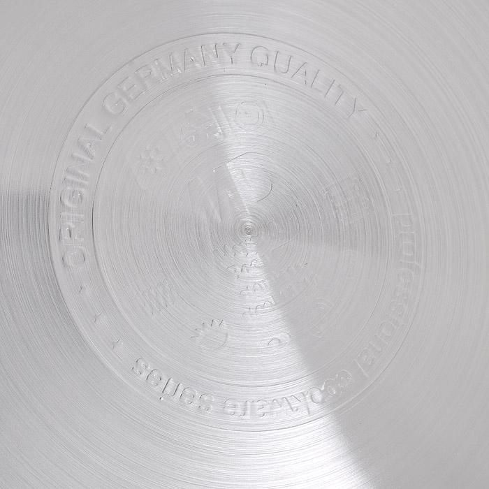 "Мантоварка ""Mayer & Boch"", 3 яруса, диаметр 24 см. 21459"