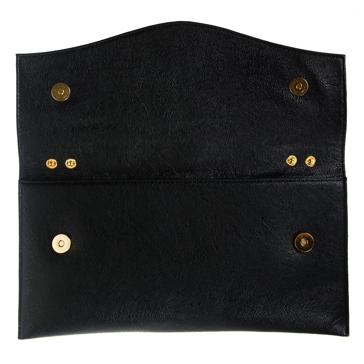 """Сумка женская """"Fancy bag"""", цвет: черный, синий. 8815В-60 ( 8815В-60 синий )"""