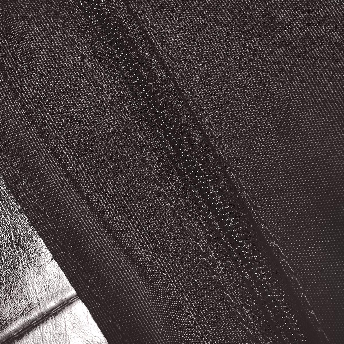 """Сумка женская """"Fancy Bag"""", цвет: серый. 0106-77 ( 0106-77 серый )"""