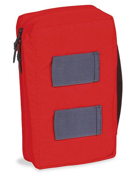 Сумка для медикаментов (аптечка) Tatonka First Aid M, цвет: красный. 2815.015