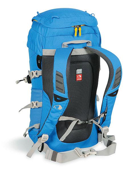 "Спортивный рюкзак Tatonka ""Cima di Basso 35"", голубой. 1491.194 ( 1491.194 )"