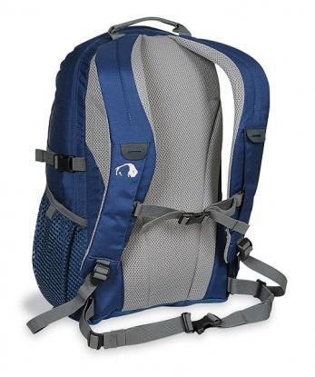 "Городской рюкзак Tatonka ""Flying Fox"", цвет: синий, 19 л. 1685.065 ( 1685.065 )"