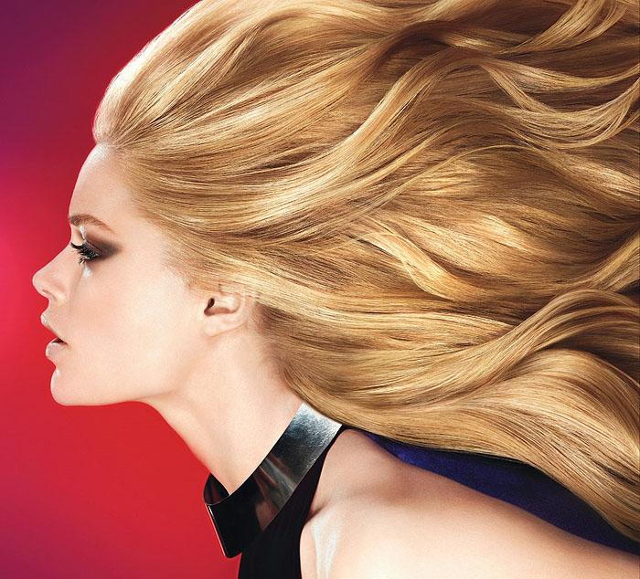 LOreal Paris Шампунь Elseve, Против ломкости, восстанавливающий, для ломких волос и секущихся кончиков, 400 мл