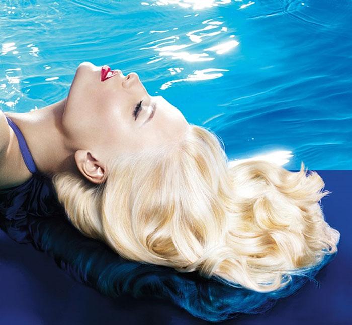 LOreal Paris Бальзам-ополаскиватель Elseve, Цвет и блеск, для окрашенных или мелированных волос, 200 мл