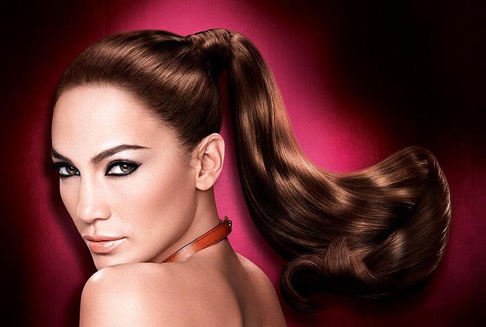 LOreal Paris Маска для волос Elseve, Сила Аргинина х3, с укрепляющей сывороткой, 300 мл