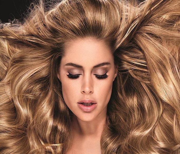 LOreal Paris Масло для волос Elseve, Экстраординарное, для всех типов волос, 100 мл