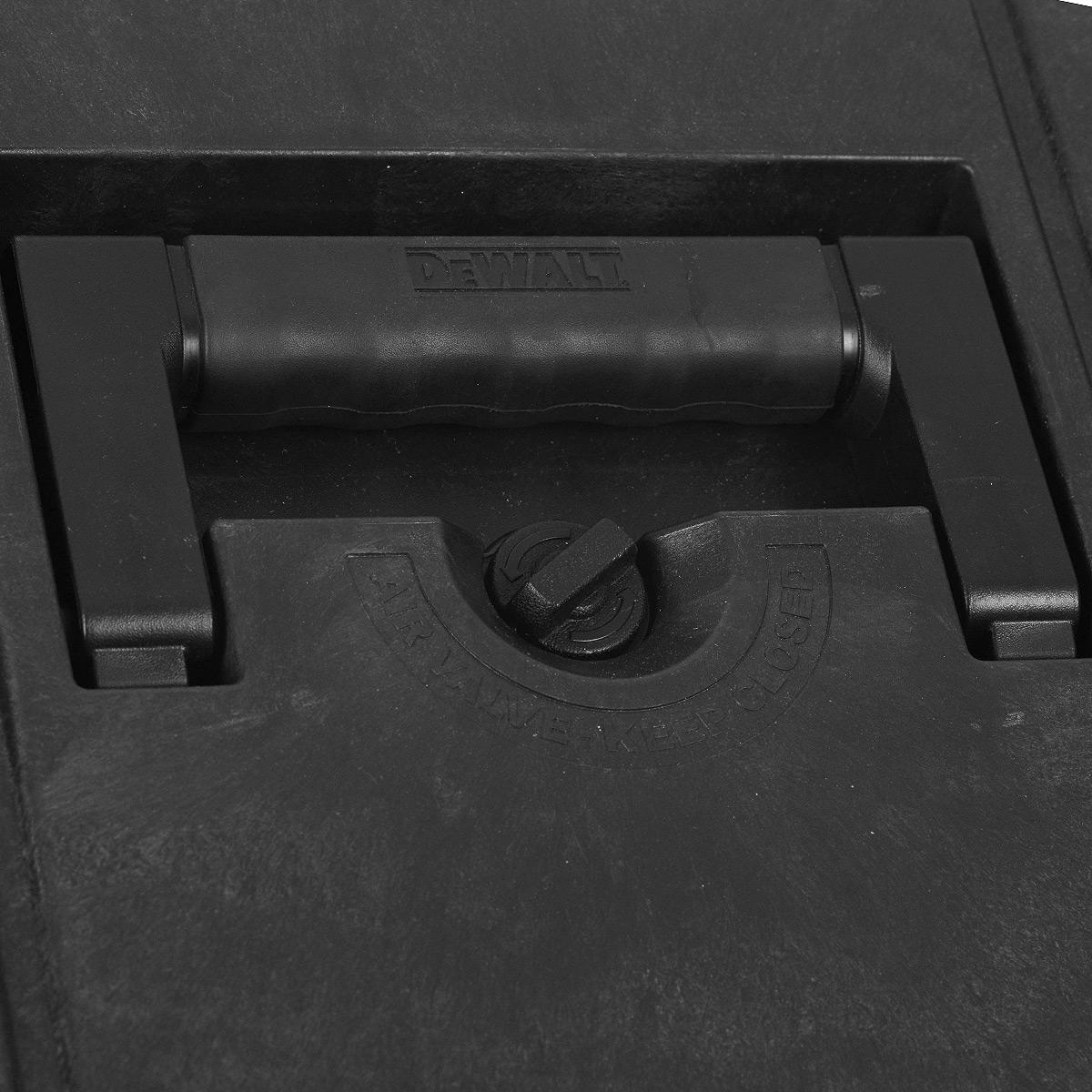 Ящик-модуль для инструмента DeWalt
