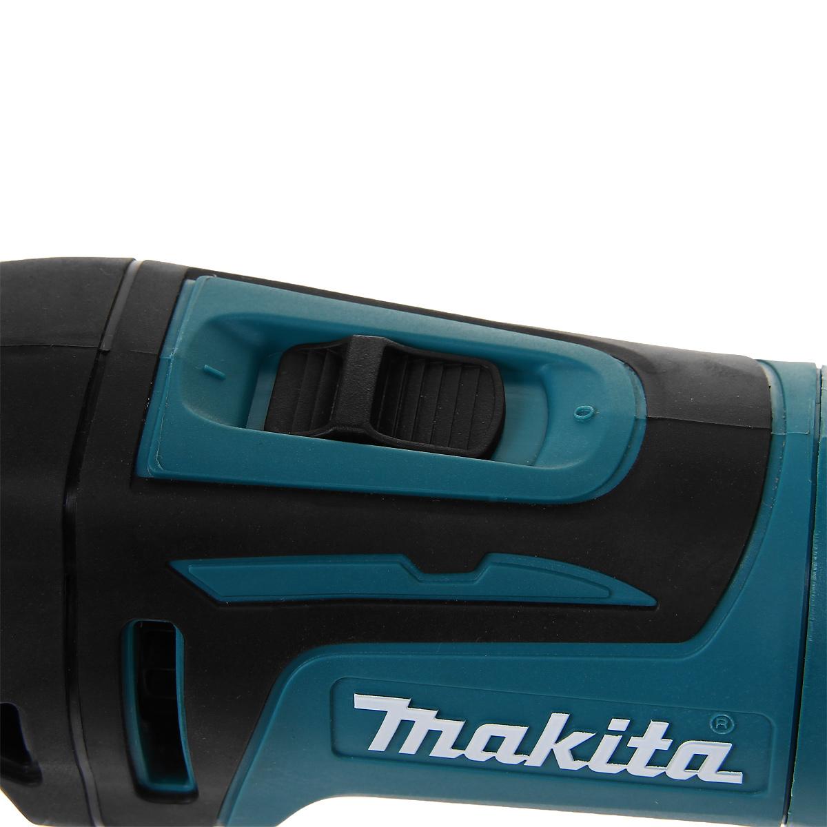 Резак универсальный Makita TM3000CX2 ( TM3000CX2 )