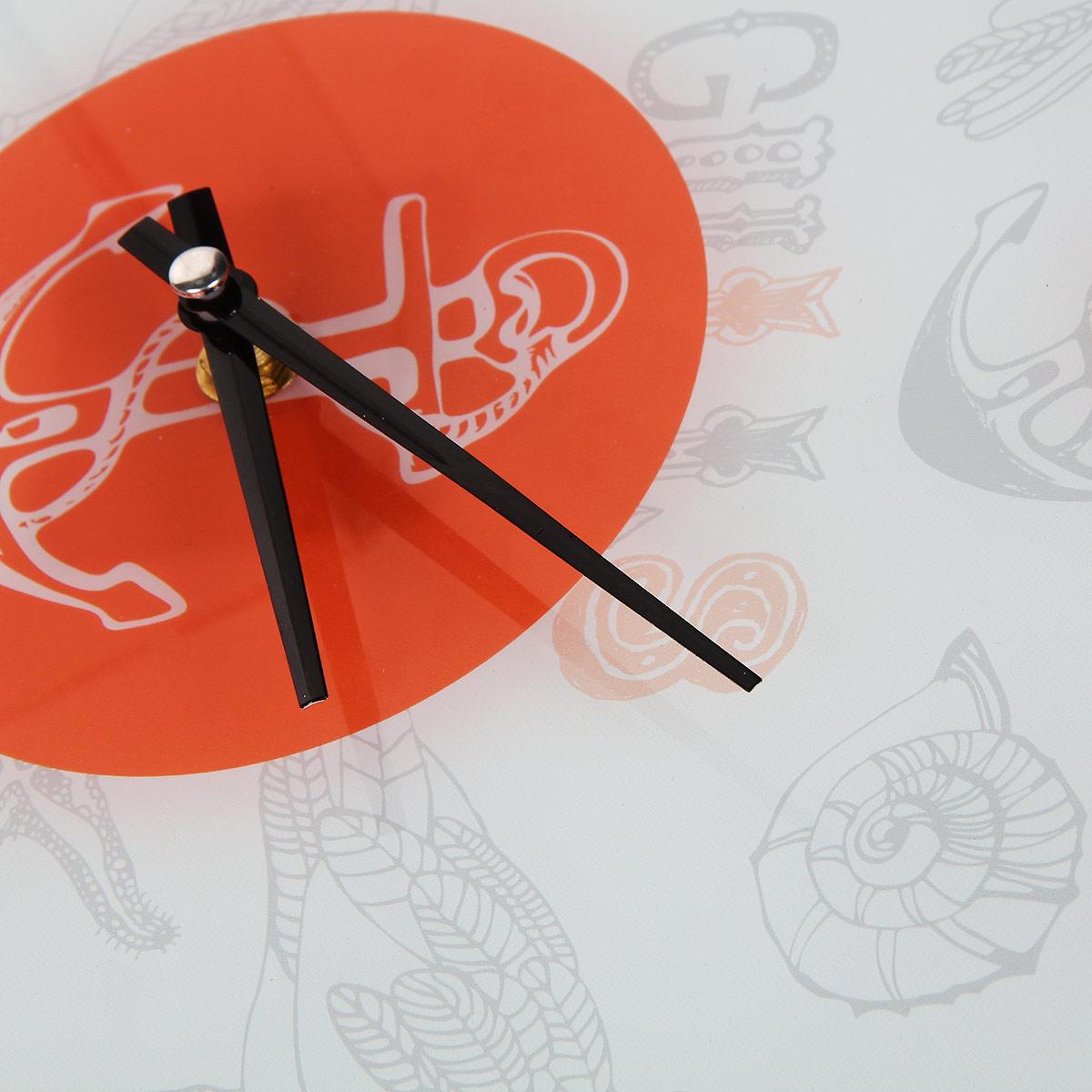 """Часы настенные """"Морские"""". 27808"""